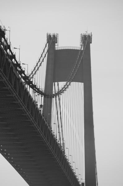 Pont de Tanquarville