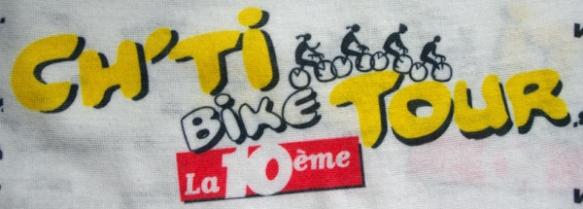 Visuel - Route des Monts 2014