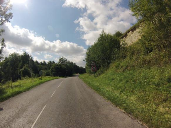 Vallée du Noirieu