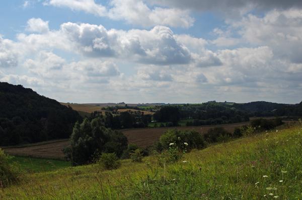Vallée du Noirrieu