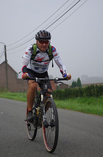 Wasquehal Randonnee Jean-Luc Vancauwenberghe29