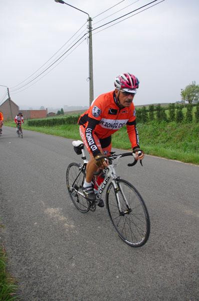 Wasquehal Randonnee Jean-Luc Vancauwenberghe35