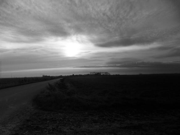 Estevelles - Escapade d'automne 33