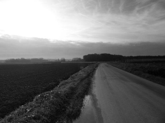 Estevelles - Escapade d'automne 39