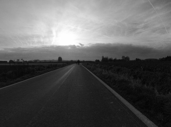Estevelles - Escapade d'automne 22