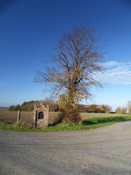 Entre-deux-monts-Pottes-201419