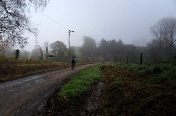 Raid des trois vallees - Saint Saulve 2014 4