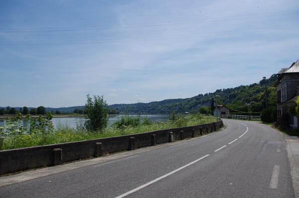 Randonnee en Normandie 07-201414