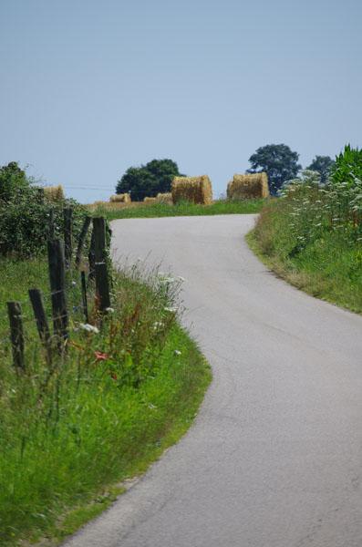 Randonnee en Normandie 07-201432