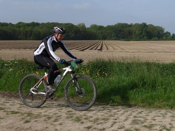 Wallers Roubaix VTT 2015 - 219