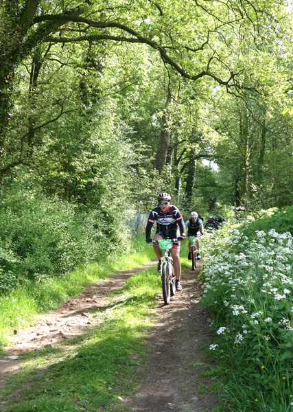 Wallers Roubaix VTT 2015 - 252