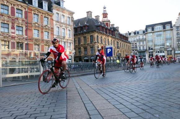 Lille Hardelot 2015-57