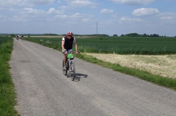 Wallers Roubaix VTT 2015 - Bouvines Roubaix 309