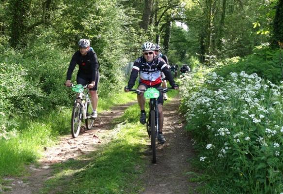 Wallers Roubaix VTT 2015 - 253