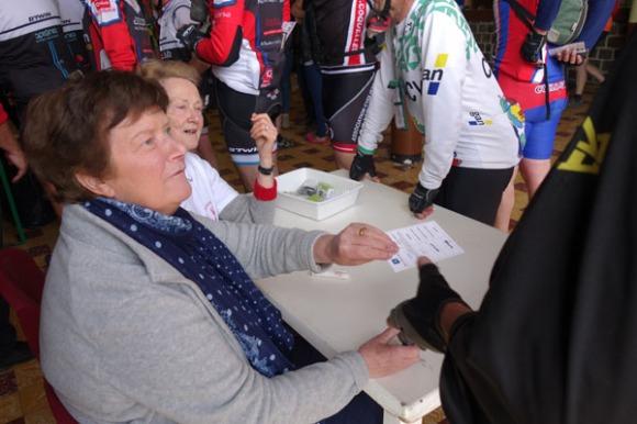 Wallers Roubaix VTT 2015 - 256