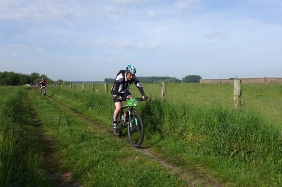 Wallers Roubaix VTT 2015 - 184