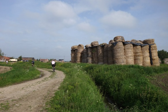 Wallers Roubaix VTT 2015 - 213