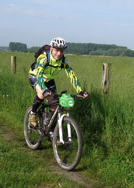 Wallers Roubaix VTT 2015 - 161