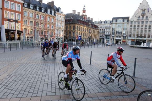 Lille Hardelot 2015-47
