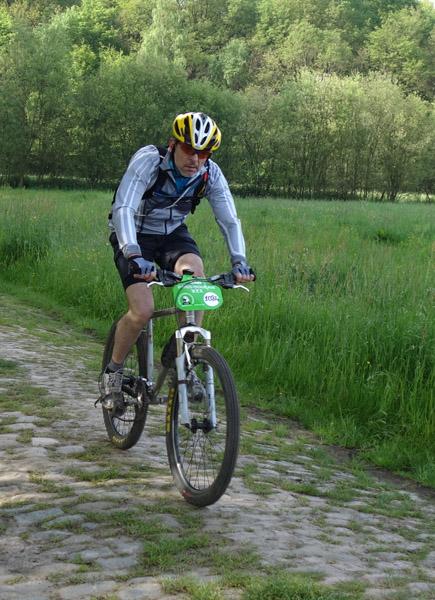 Wallers Roubaix VTT 2015 - 211