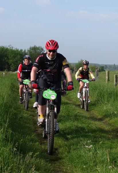 Wallers Roubaix VTT 2015 - 193