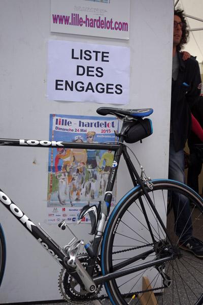 Lille Hardelot 2015-3