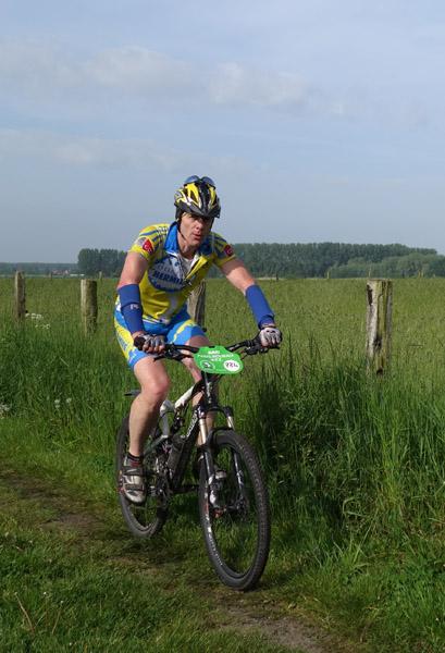 Wallers Roubaix VTT 2015 - 208