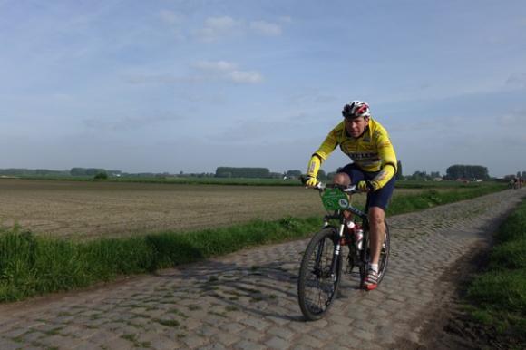 Wallers Roubaix VTT 2015 - 123