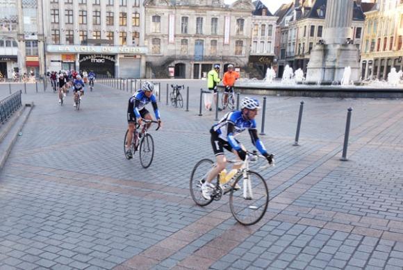 Lille Hardelot 2015-76