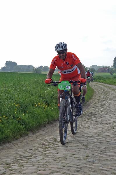 Wallers Roubaix VTT 2015 - 241