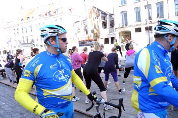 Lille Hardelot 2015-165