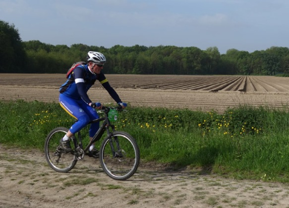 Wallers Roubaix VTT 2015 - 218