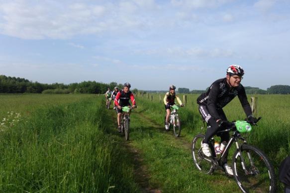 Wallers Roubaix VTT 2015 - 194