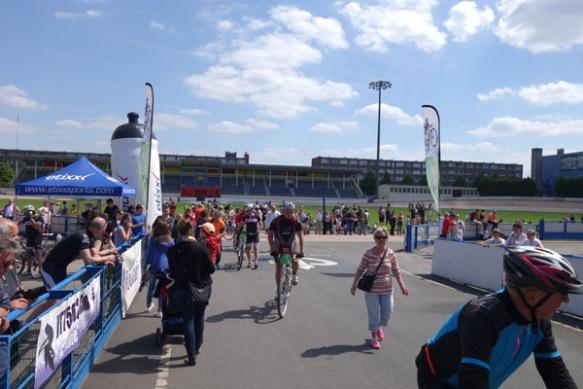 Wallers Roubaix VTT 2015 - Bouvines Roubaix 338