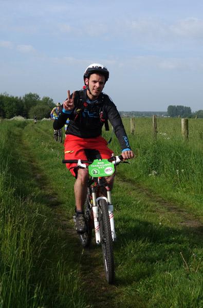 Wallers Roubaix VTT 2015 - 206