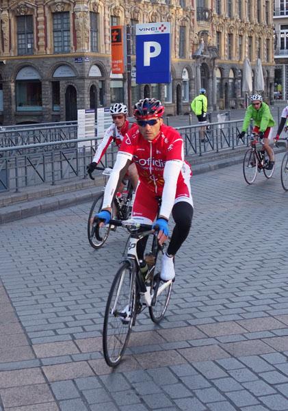 Lille Hardelot 2015-64