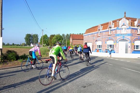 Lille Hardelot 2015-153