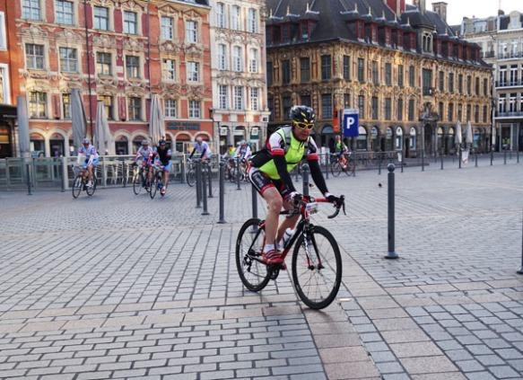 Lille Hardelot 2015-35