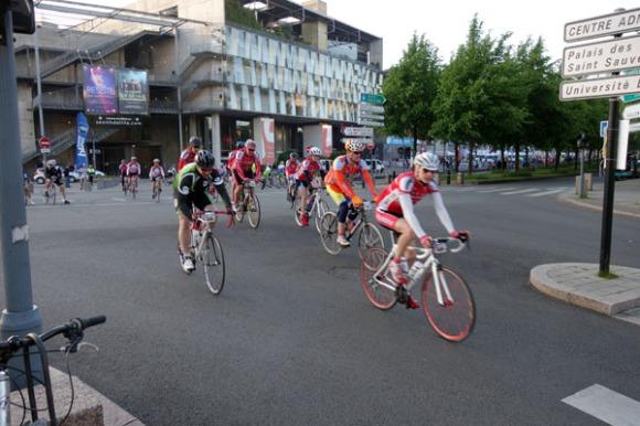 Lille Hardelot 2015-26