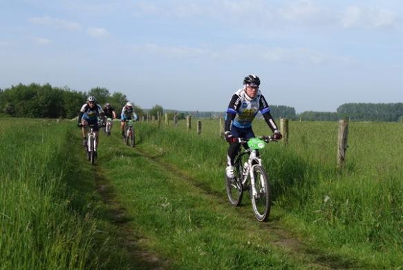 Wallers Roubaix VTT 2015 - 201