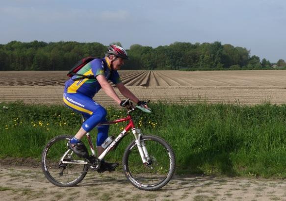 Wallers Roubaix VTT 2015 - 221