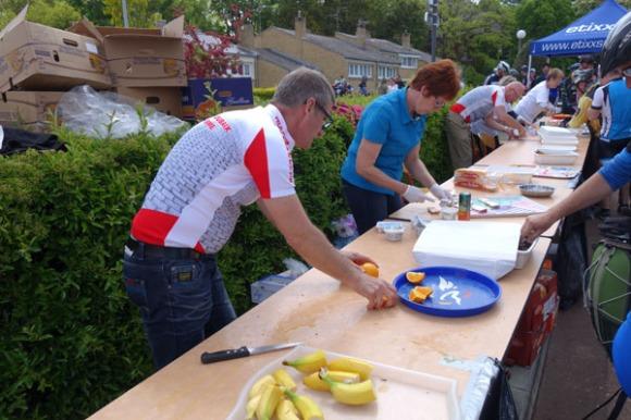 Wallers Roubaix VTT 2015 - Attiches Bouvines 304