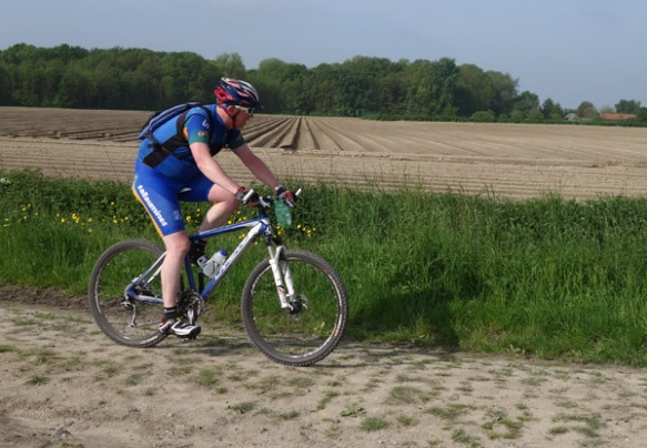Wallers Roubaix VTT 2015 - 216