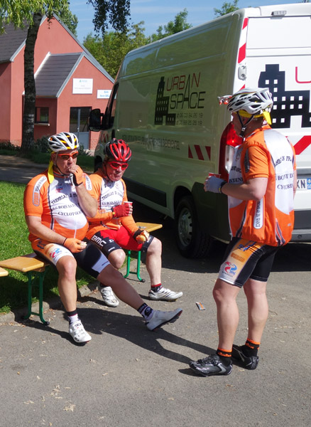 Lille Hardelot 2015-201