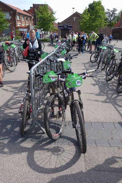 Wallers Roubaix VTT 2015 - 259