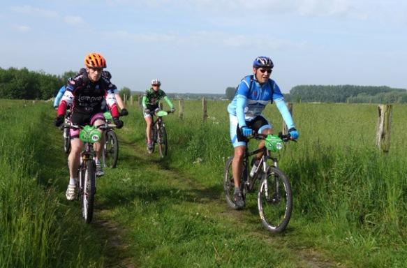 Wallers Roubaix VTT 2015 - 198