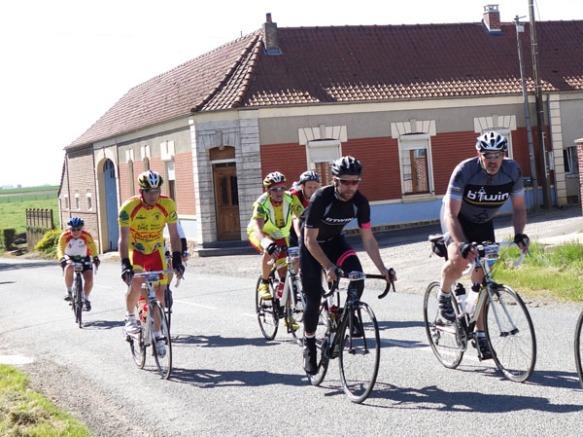 Lille Hardelot 2015-189