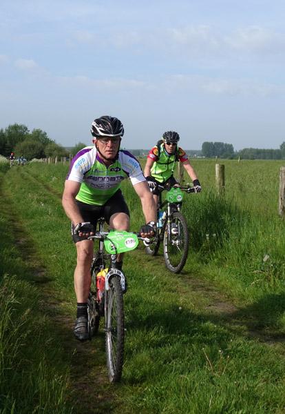 Wallers Roubaix VTT 2015 - 197