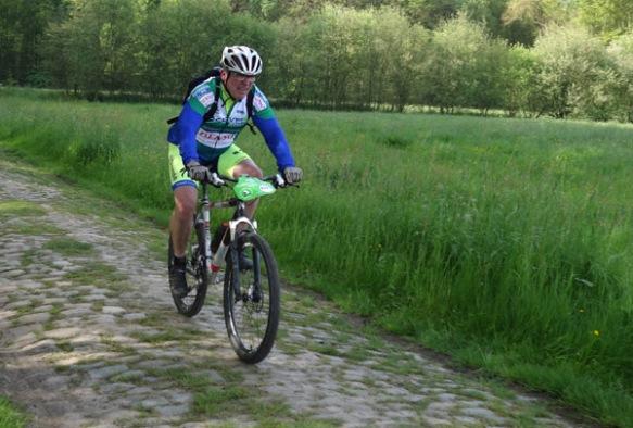 Wallers Roubaix VTT 2015 - 212