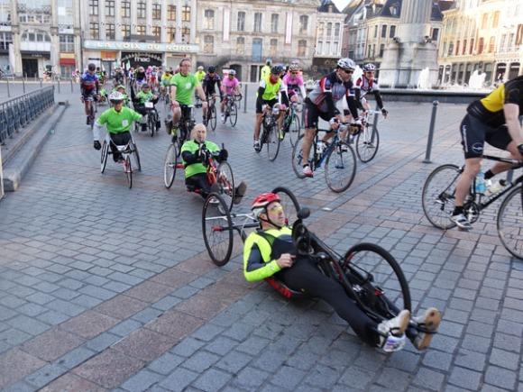 Lille Hardelot 2015-90